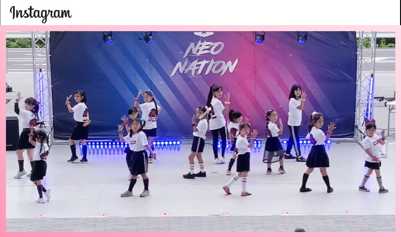 ≼QUEEN≽5/16 NEO NATION