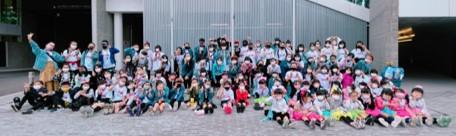 May 16☆NEO NATION☆