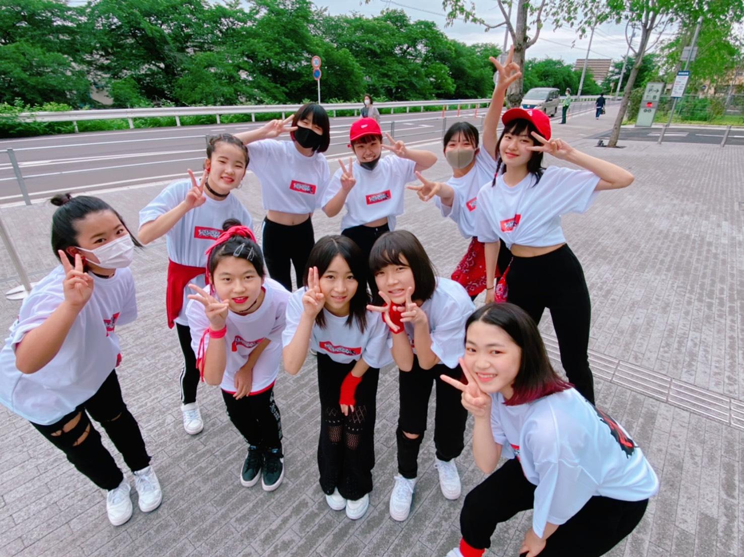 May 16 ☆NEO NATION☆