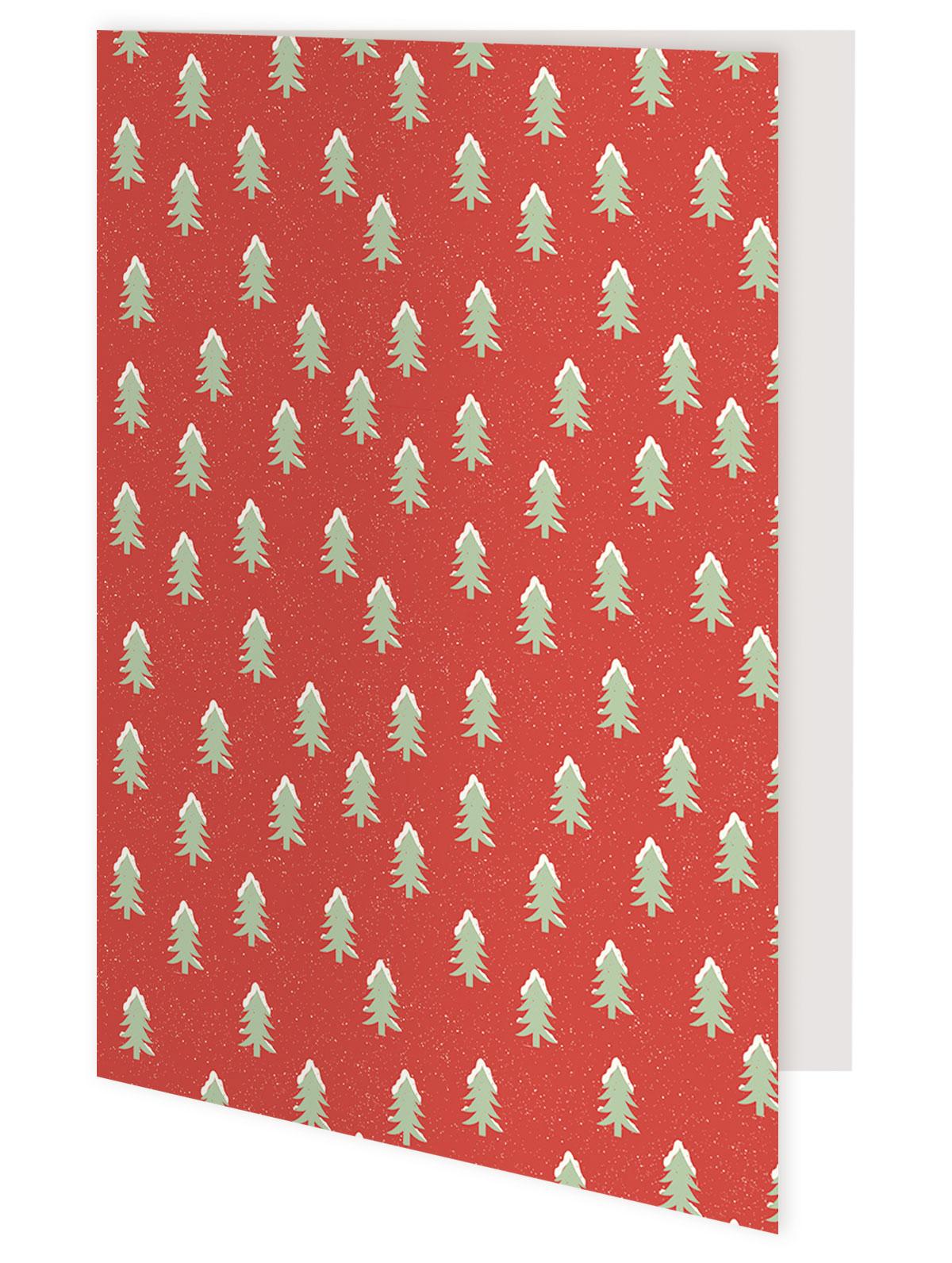 Weihnachten & Hüttenzauber‹ Papeterie - LAZY DAY paper - Papeterie