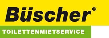 Baustellentoiletten anschlussfrei deutschlandweit !!!!!!!!!