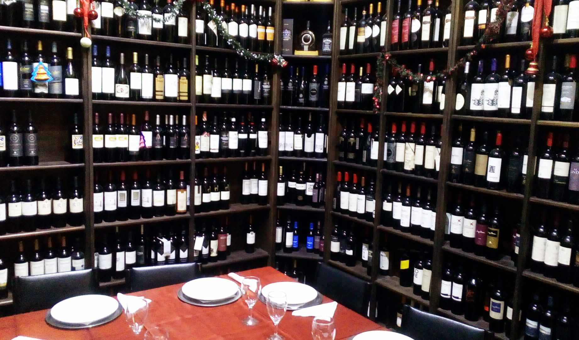 Non, les vins argentins ne sont pas que légendes !