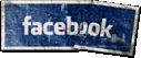 Facebook tausendundeinefarbe