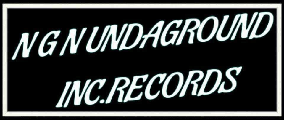 INDEPENDENT, UNDAGROUND HIP HOP MUSIC