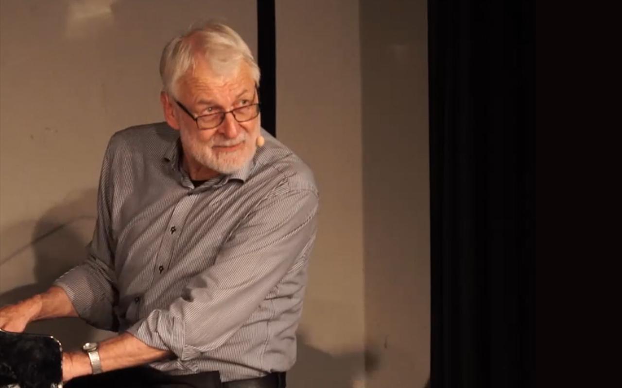 Konrad Kramer