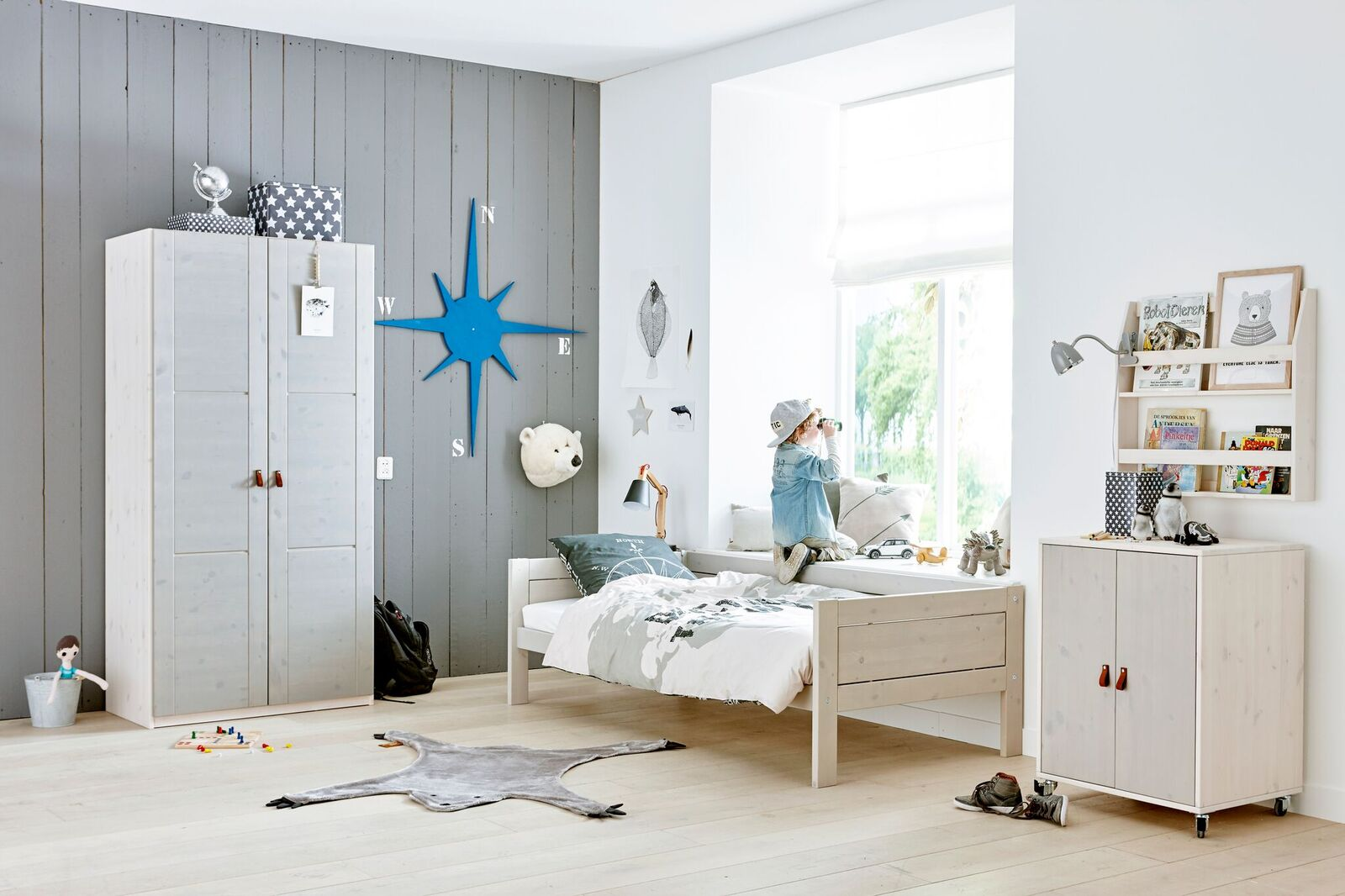 Oliver Furniture Etagenbett : Alle shop artikel betten kidsdesign kindermode kindermöbel