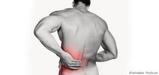 EMS gegen Bandscheibenvorfälle und Rückenschmerzen-Haltungsschonend und fördernd hier bei Skypers Sports
