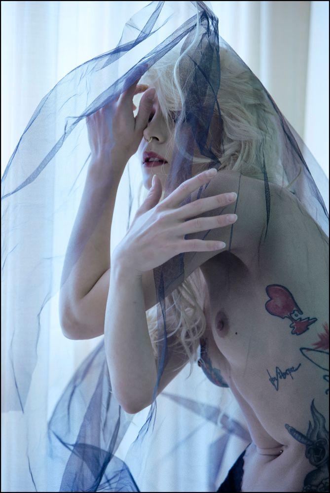 © Viola Lorenza Savarese