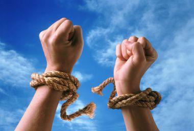 www.delphine-goujon coaching prise de conscience émotion valeurs