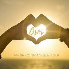 reconversion professionnelle syndrome de l'imposteur entrepreneur oser www.delphine-goujon.fr