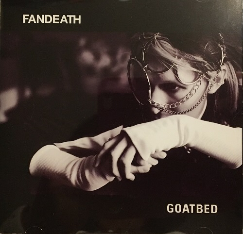 FANDEATH 2ndインパクト