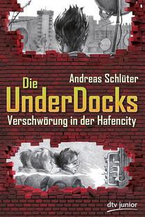 Die UnderDocks
