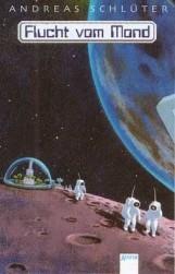 Flucht vom Mond