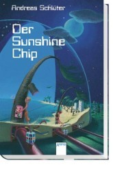 Der Sunshine Chip