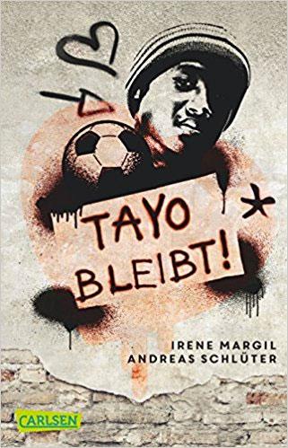 Tayo Bleibt!
