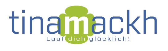 Markenentwicklung, Corporate-Design mit Logo, Claim, Piktogramme, Webdesign, Flyer, Banner für Tina Mackh, Neusäss © Susanne Barth, The Creative Associates