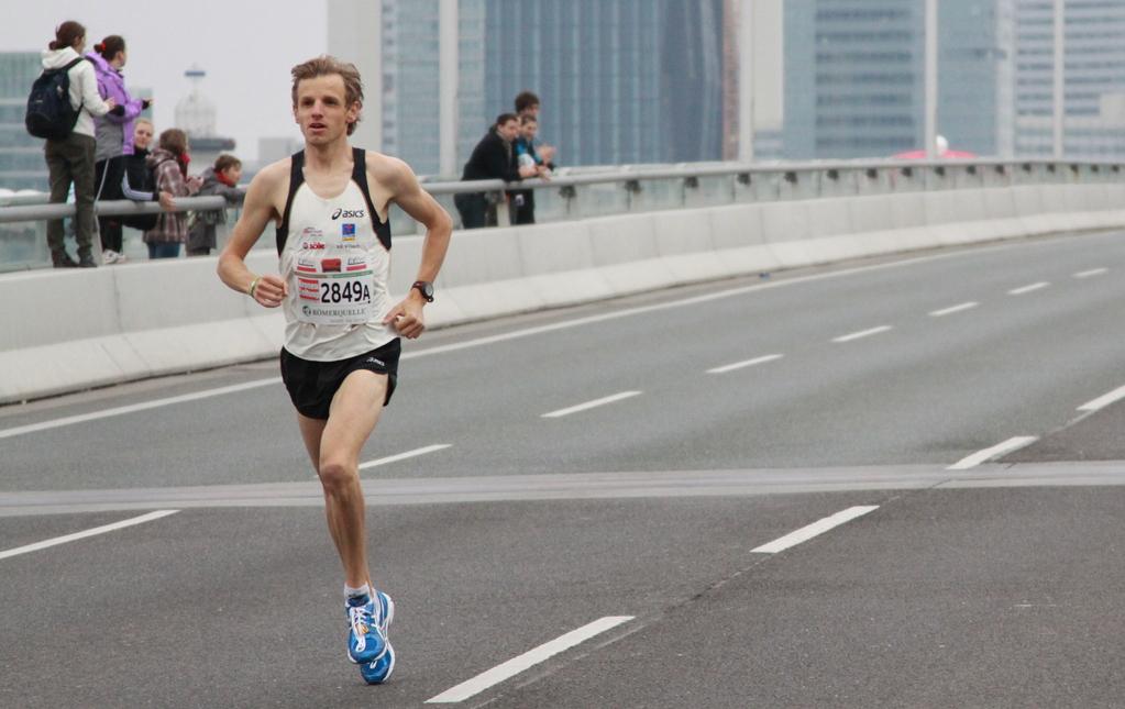 km1 Markus Hohenwarter