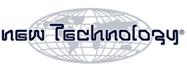 Sonnen-Traum ist offizieller New Technology Händler