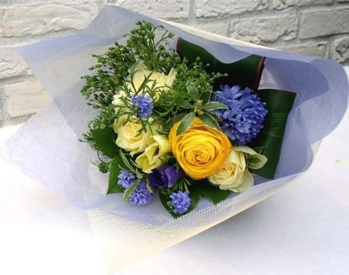 花束 プリティロココ