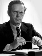 Karl Dieter Kloth