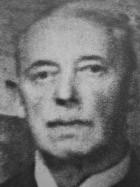 Oscar Fuckel