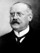 Hermann Völckers