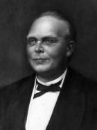 Johann Ludwig Völckers