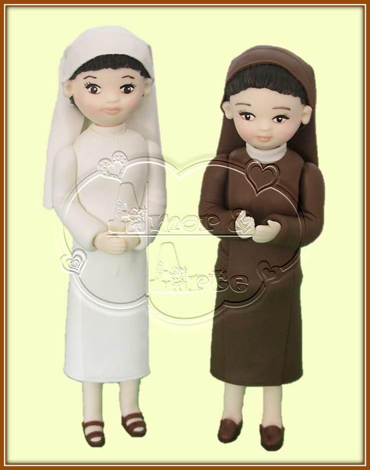 Hermanas Franciscanas