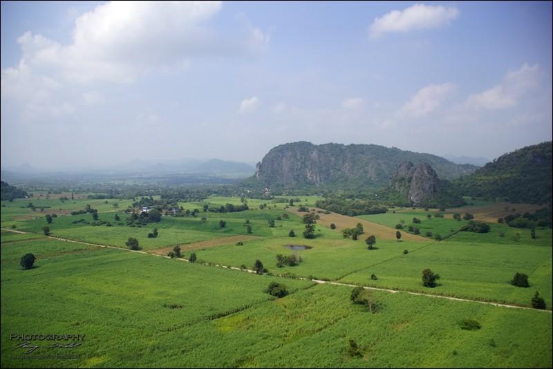 Wat Tham Saeng Tham
