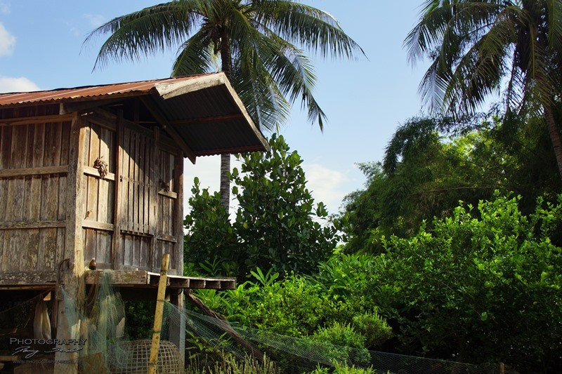 Nong Bua Lamphu
