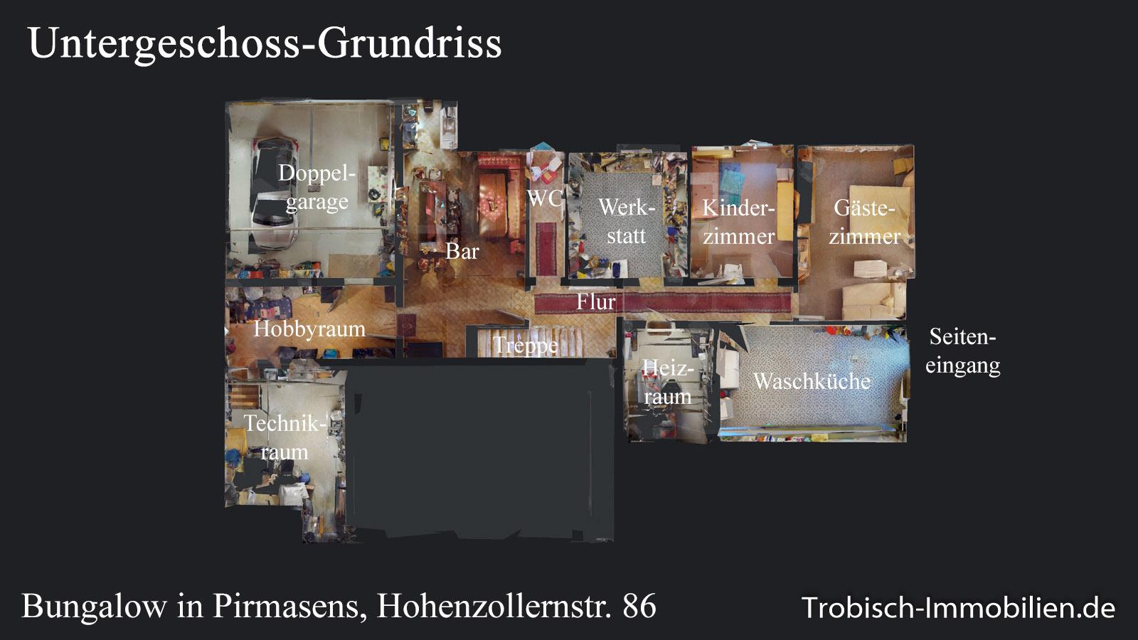 Grundriss-UG