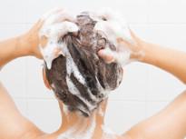 髪の悩みはシャンプーが原因