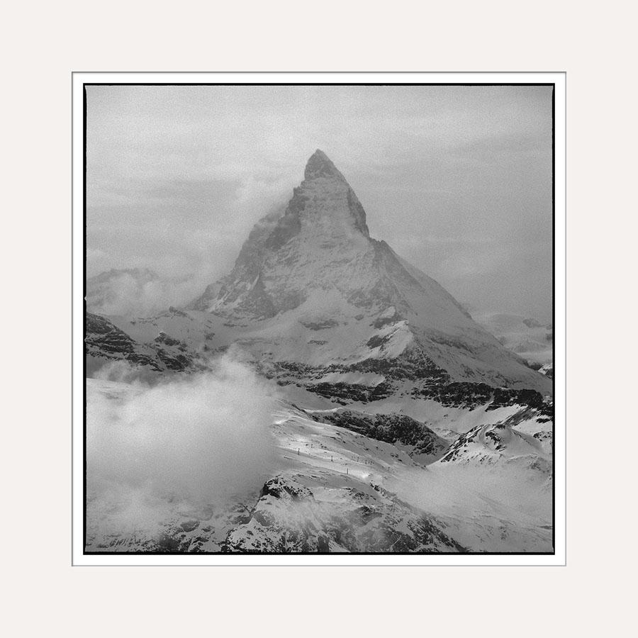 Matterhorn – N° 655413