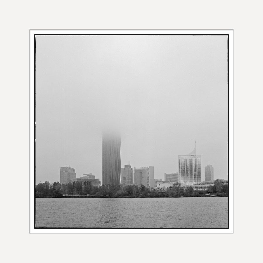 Uno City – N° 687612