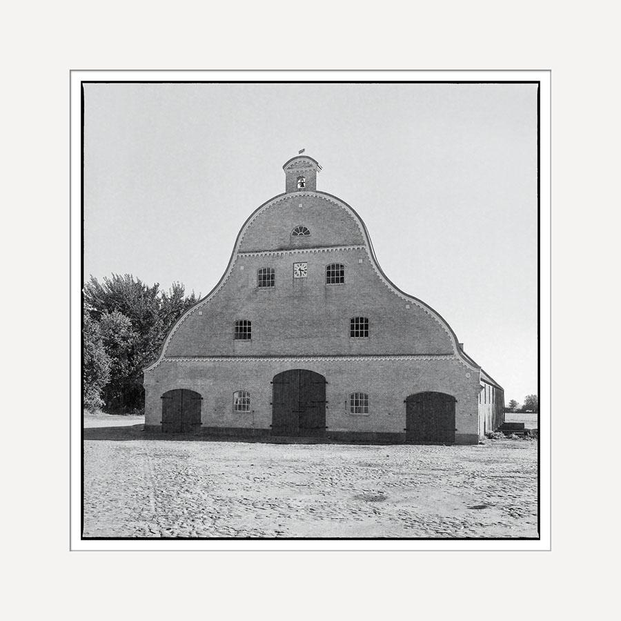 Gut Staberhof – N°  843117