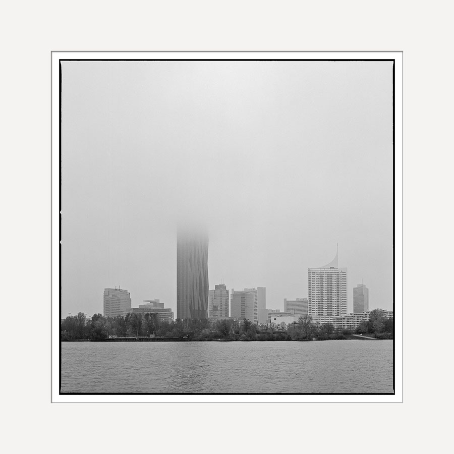 Uno-City – N° 336510
