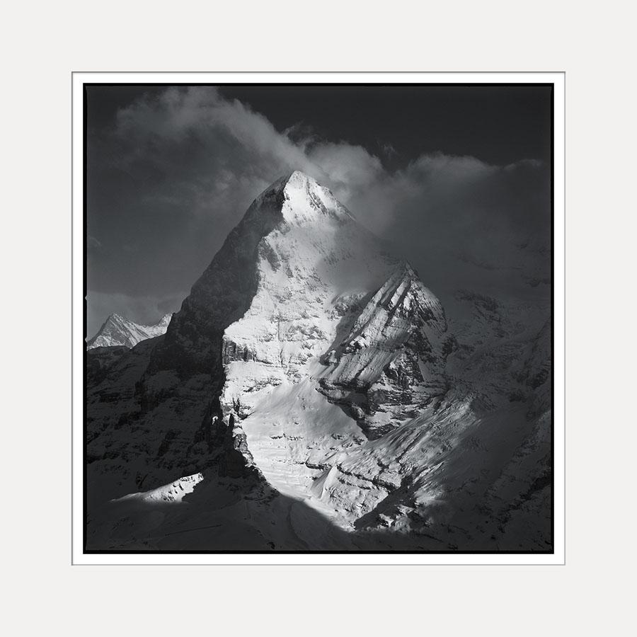 Eiger – N° 414511