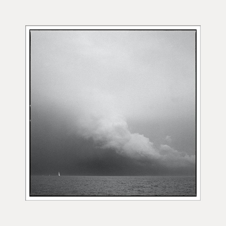 White Squall – N° 016484