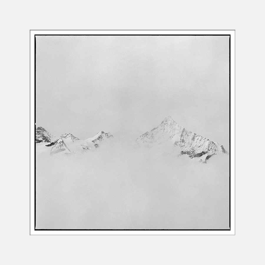 Weisshorn – N° 657013