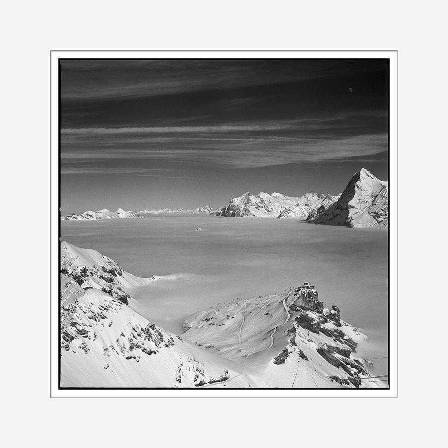 Berner Oberland– N° 796015