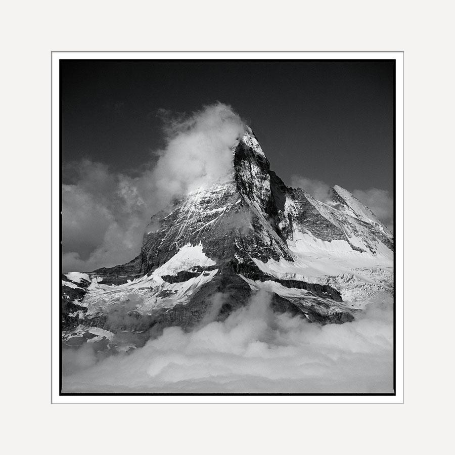 Matterhorn – N° 617512
