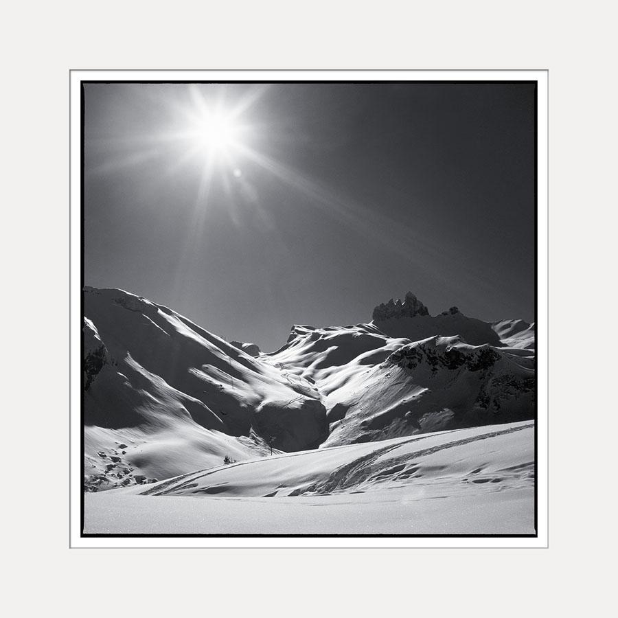 Lobhörner – N° 326110
