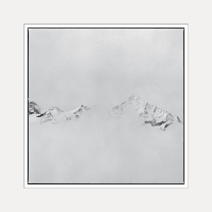 Weisshorn – N° 336510