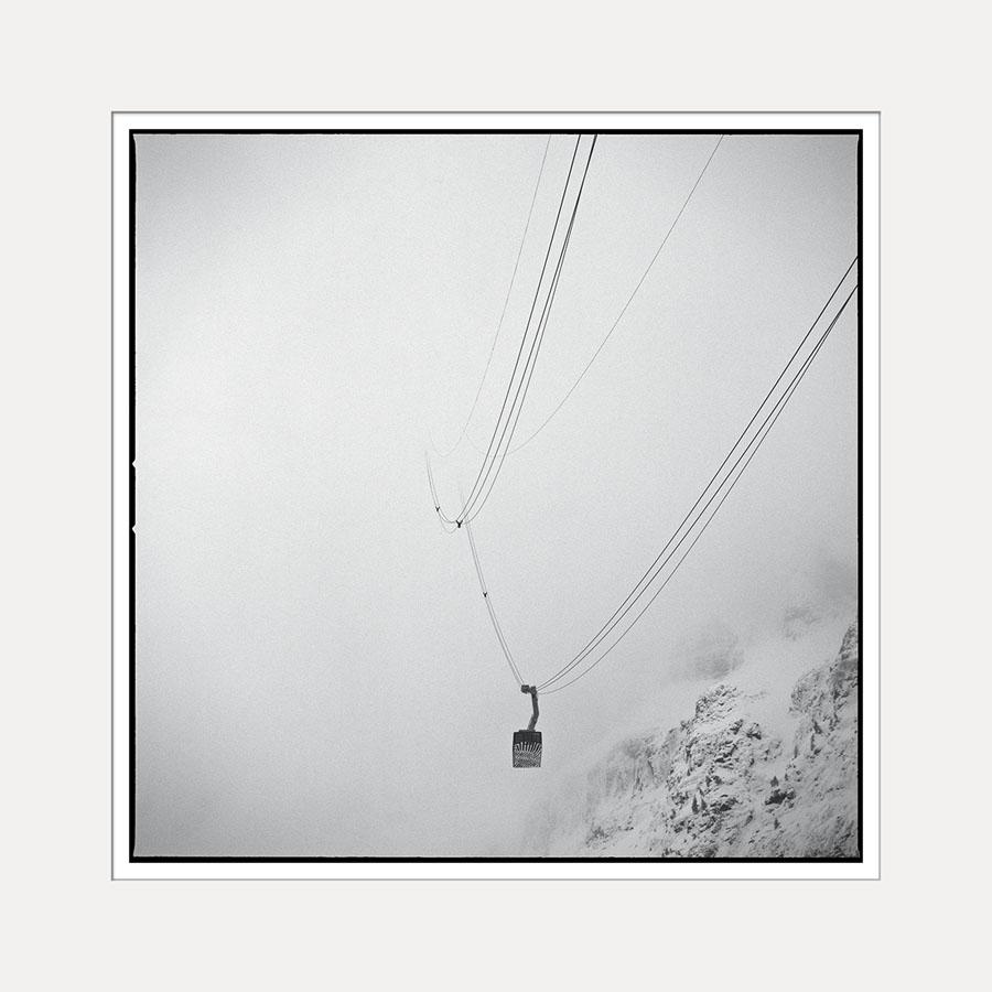Nirvana – N° 570312