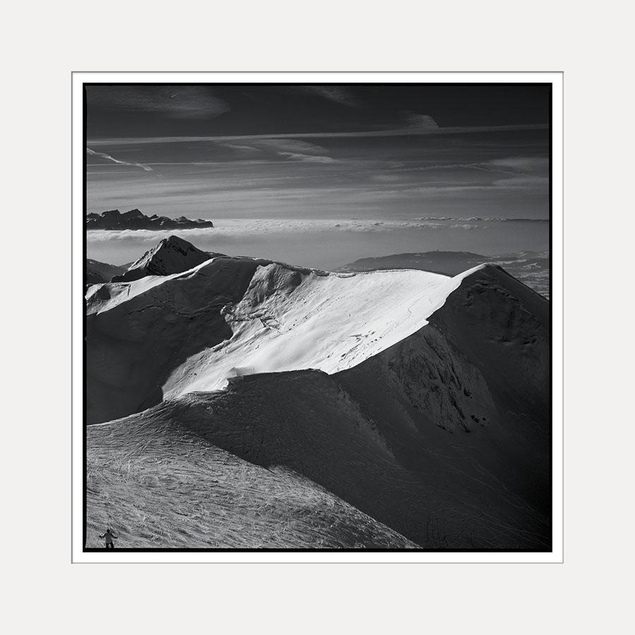 Skispringer – N° 559212