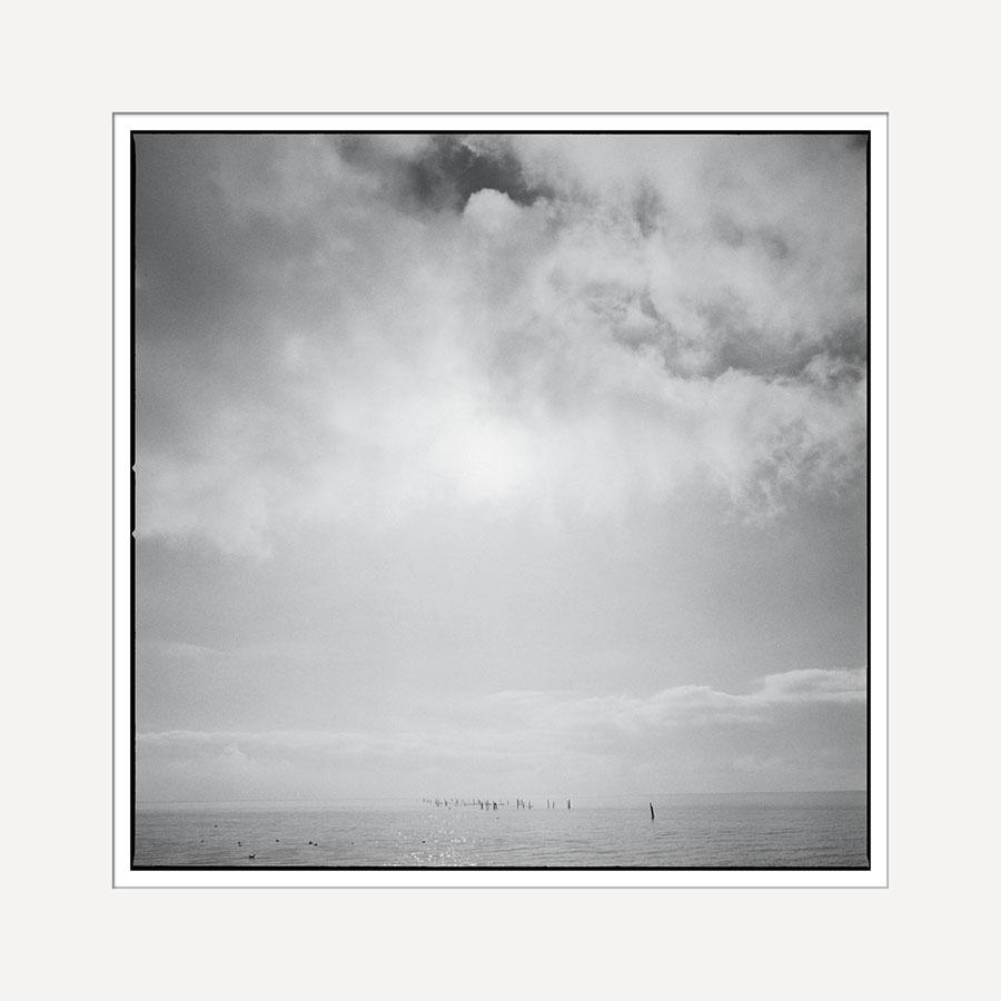 Südstrand – N° 014313