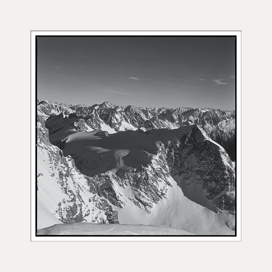 Tiefberg – N° 336510