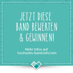hochzeits-band.info Jukebugs