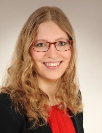Hochschulseelsorgerin und Pastoralreferentin Cornelia Reus - Evangelische und Katholische HochschulGemeinde Heilbronn