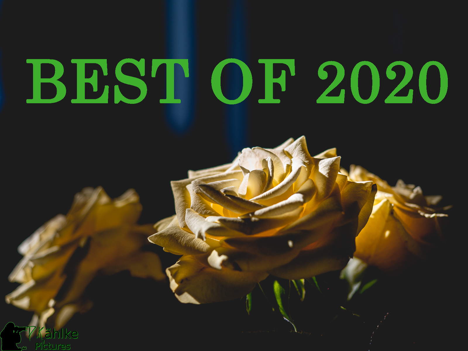Best Of - 2020